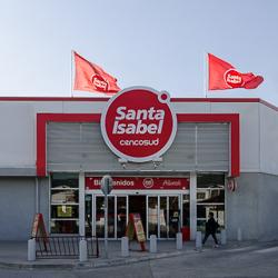 Proyectos Santa Isabel