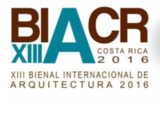Primer lugar Bienal de Costa Rica.