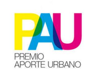 Plan finalista en PAU 2016.