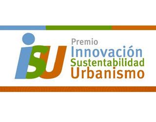Plan nominado a los premios ISU 2017.