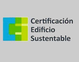 Certificación CES PDI Puerto Montt.